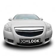 JOM přední maska Opel Insignia (od 08) - bez znaku, premium