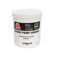 Mazivo pro vodní čerpadla Millers Oils Water Pump Grease, 1L