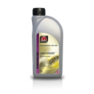 Převodový a servo olej Millers Oils Premium Millermatic ATF DM, 1L