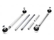 TA Technix sportovní tyčky stabilizátoru - univerzální, stavitelné