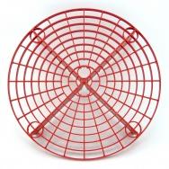 Grit Guard Insert ochranná vložka do kbelíku - červená