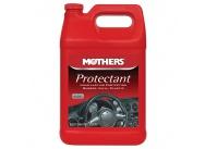 Mothers Protectant - přípravek pro obnovu a ochranu gumy, vinylu a plastu, 3,785 l