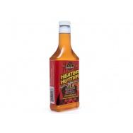 """DEi Radiator Relief """"Heater Hotter"""" přísada pro rychlejší ohřev chladicí kapaliny 473 ml"""