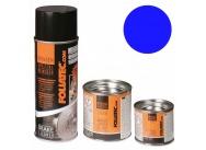 Foliatec barva na brzdy (brzdiče) - modrá RS