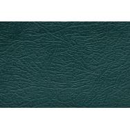 Mecatron imitace kůže zelená ea37ea62d44
