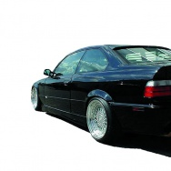JOM prahy BMW 3 E36 (kromě Compact)