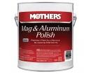 Mothers Mag & Aluminium Polish - leštěnka na kovy, 3,63 kg