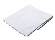 Meguiars Ultimate Microfiber Towel - nejkvalitnější mikrovláknová utěrka, 40 cm x 40 cm
