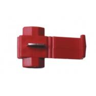 Rychlospojka červená 0.5-1.5mm