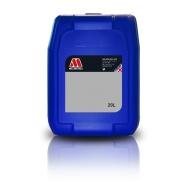 Polosyntetický motorový olej Millers Oils Trident Professional 10w40, 20l