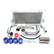 TA Technix intercooler kit Nissan 200SX (S13; 89-94)
