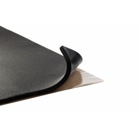 CTK Elastic 60 odhlučňující materiál 6.0mm, 40 x 50 cm