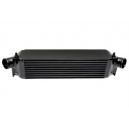TA Technix intercooler Audi TTRS vč. Roadster (typ 8J, 2009-2014)