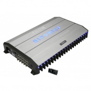 Zesilovač Hifonics Thor TRX5005DSP