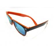 Revilo sluneční brýle - limitovaná edice