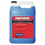 Mothers Professional Glass Cleaner - přípravek pro čištění skel, 3,785 l
