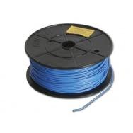 CHP remote kabel modrý