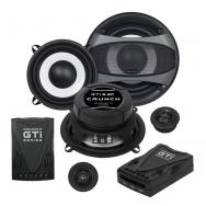 Reproduktory Crunch GTi5.2C
