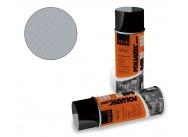 Foliatec fólie ve spreji - stříbrná metalická, 800ml