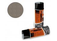 Foliatec fólie ve spreji - bronzová metalická, 800ml
