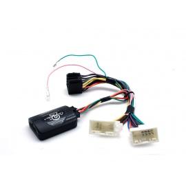Adaptér ovládání na volantu Hyundai i30 / i40 / Kia Ceed