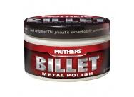 Mothers Billet Metal Polish - nejjemnější leštěnka na kovy, 113 g