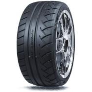 Závodní pneu Westlake SPORT RS 245/40 ZR17 XL 95W s homologací pro běžný provoz