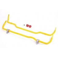Přední stabilizátor KW pro vůz SEAT Ibiza  (6J)