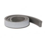 CHP těsnící páska 10x30 mm