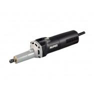 RUPES AR52ES - přímá bruska, 600 W, 3000-7000 ot/min, speed control