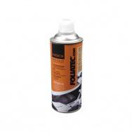 Bezbarvý ochranný lak na interiér - Foliatec Interior Color Spray