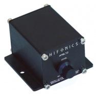 Hifonics HF-BLT2