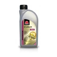 Plně syntetický olej Millers Oils Premium XF Longlife 0w30, 1L