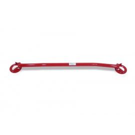 Wiechers přední horní ocelová rozpěrná tyč pro Fiat Barchetta, r.v. od 1999, bez ABS