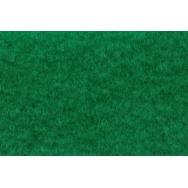 Mecatron potahová látka zelená