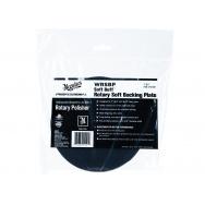 Meguiars Soft Buff Rotary Soft Backing Plate - měkký unašeč na rotační leštičku