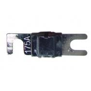 ACV Mini ANL pojistka 175A