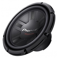 Subwoofer Pioneer TS-W311