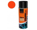 Foliatec fólie ve spreji - oranžová lesklá, 400ml