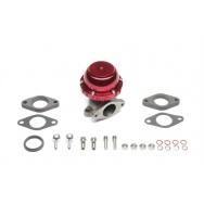 TA Technix Wastegate ventil - červený