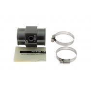 Depo Racing adaptér pro čidlo teploty vody 42mm