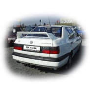 Křídlo VW Vento sport