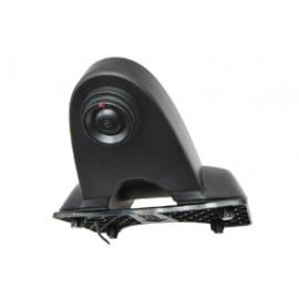 CCD parkovací kamera Mercedes Sprinter / VW Crafter
