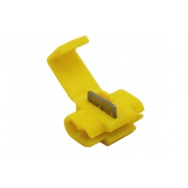 Rychlospojka žlutá 2.5-6mm