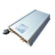 Zesilovač U-Dimension ProZ 2-200 Comp