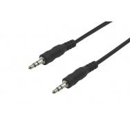 ACV CJ-15 signálový kabel