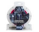 Kabelová sada Crunch CR10WK