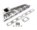 TA Technix výfukové svody k turbu BMW 5 E34, 6-válec M50 / M52