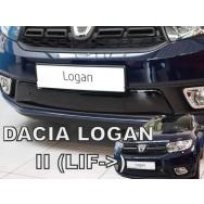 HEKO zimní clona Dacia Sandero II, Logan II (od 2017)