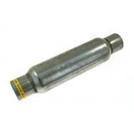 Sportovní rezonátor, vnitřní průměr 62mm